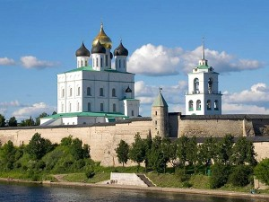excursion_tours_rossia_pskov_2