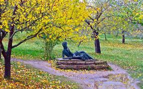пушкин горы1