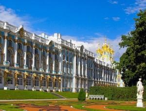 ekaterininskiy-dvorec